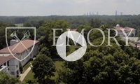 Emory introductory video