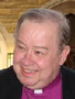 Rev. Keith Whitmore