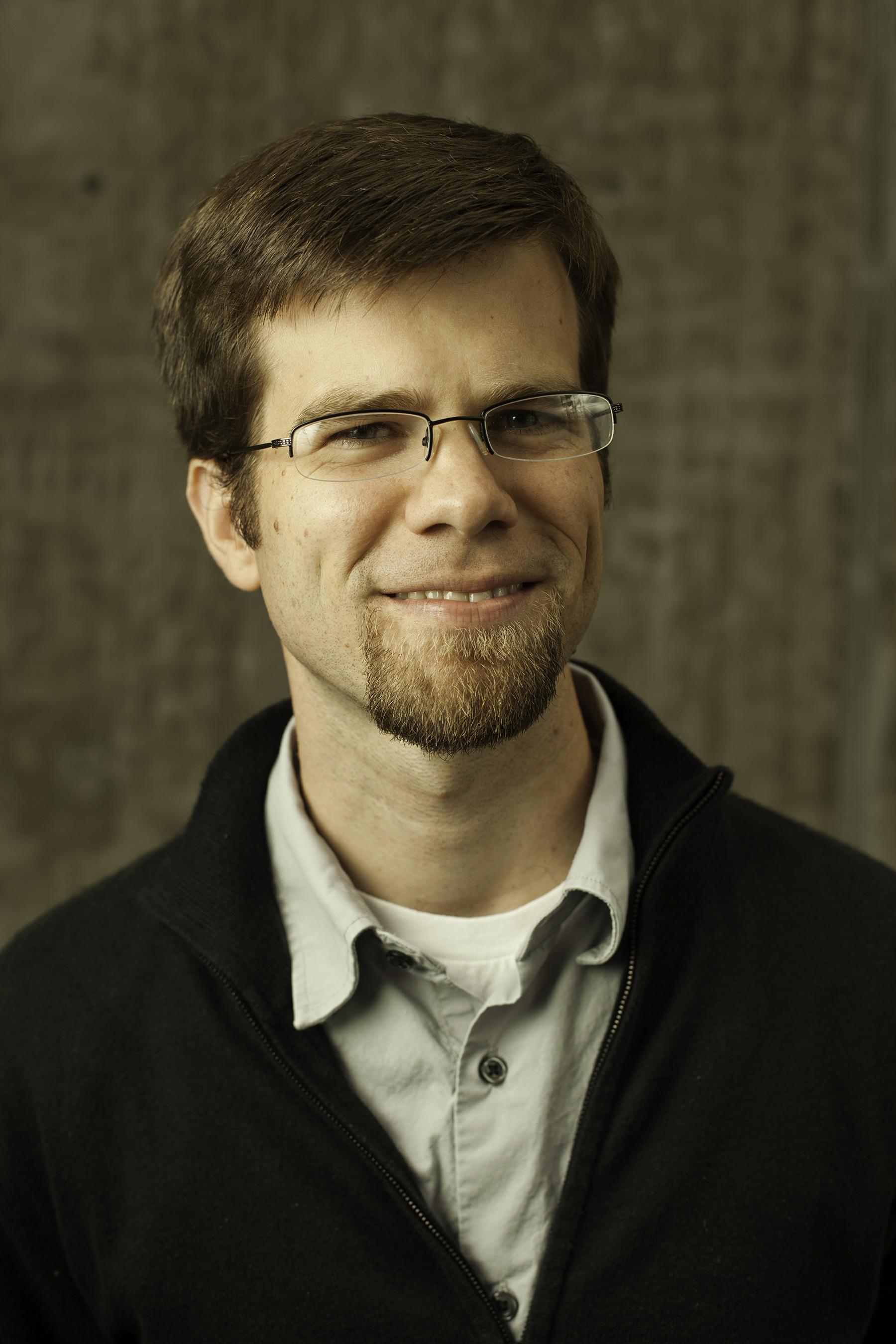 assistant professor of wesleyan and methodist studies