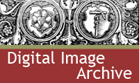 The Digital Image Archive at Pitts Theology Library
