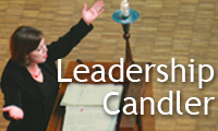 Leadership Candler