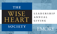 Wise Heart Society