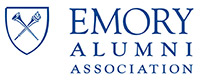 Emory Alumni Association