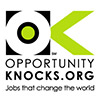 OpportunityKnocks.org