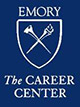 The Career Center