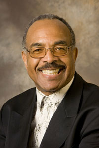dr james cones essay on martin and malcolm He said he was inspired by rev dr martin luther king jr, who gave black theology its christian identity, and malcolm x, who gave black theology its black identity dr cone died saturday at age 79.