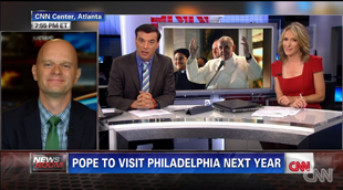 strawn-discusses-pope-cnn