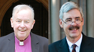 Homepage News Feed News | Candler School of Theology ...