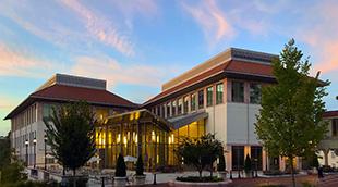 Emory Academic Calendar Fall 2022.Academic Calendar Candler School Of Theology Emory University Atlanta Ga